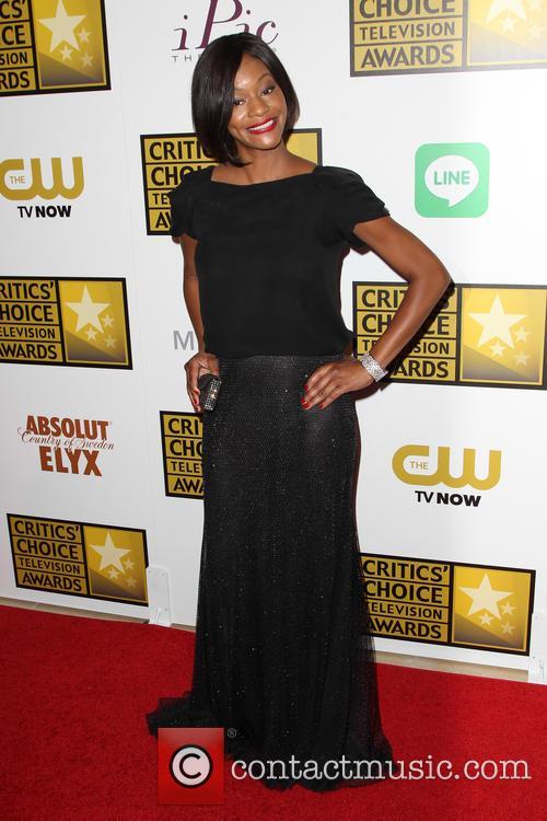 sufe bradshaw 4th annual critics choice television 4251371