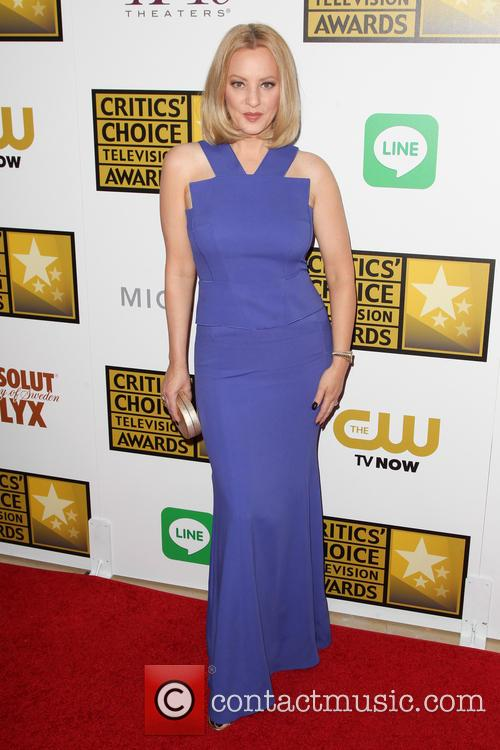 Wendi Mclendon-covey 7