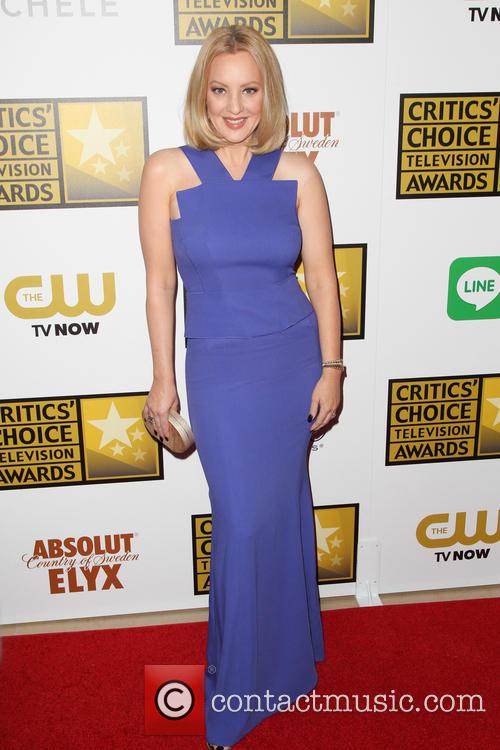 Wendi Mclendon-covey 9