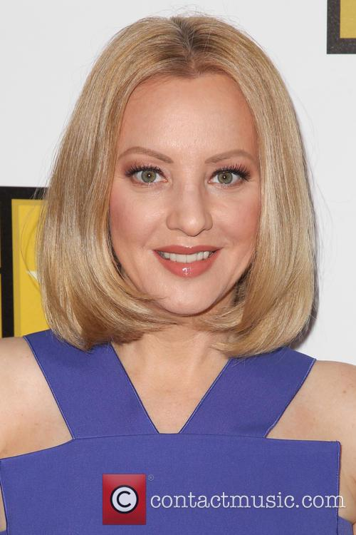 Wendi Mclendon-covey 10