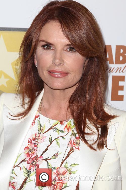 roma downey 4th annual critics choice television 4251493