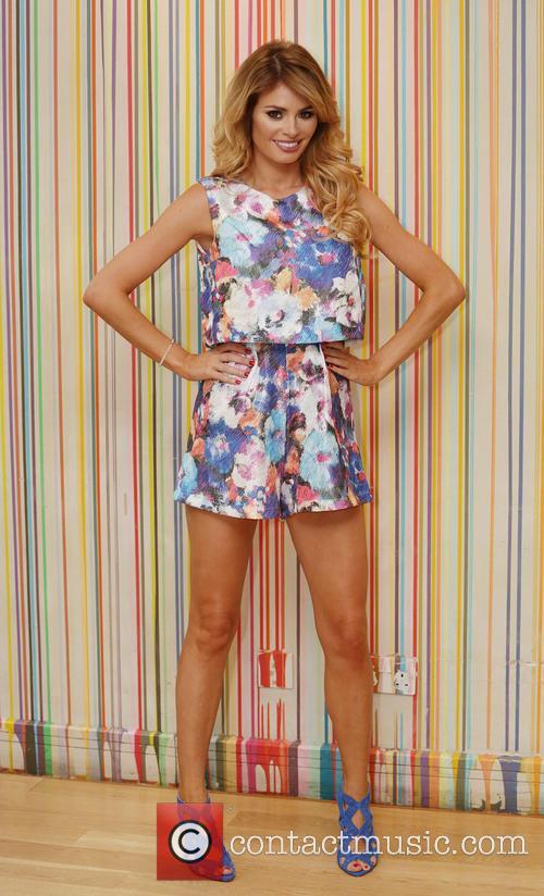 Chloe Sims 6