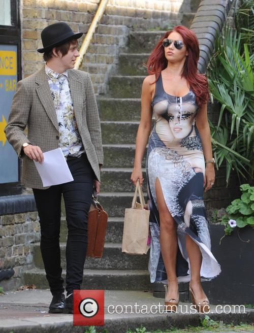 amy childs amy childs at fubar radio 4252176