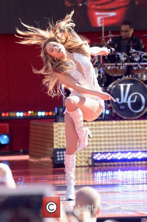 Jennifer Lopez 15