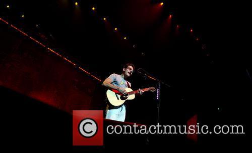 John Mayer 13