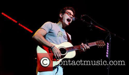 John Mayer 15