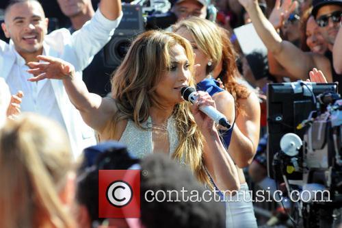 Jennifer Lopez 53