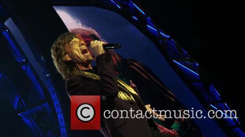 Mick Jagger 9