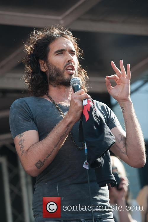 russell brand peoples assembly hold a national 4253387