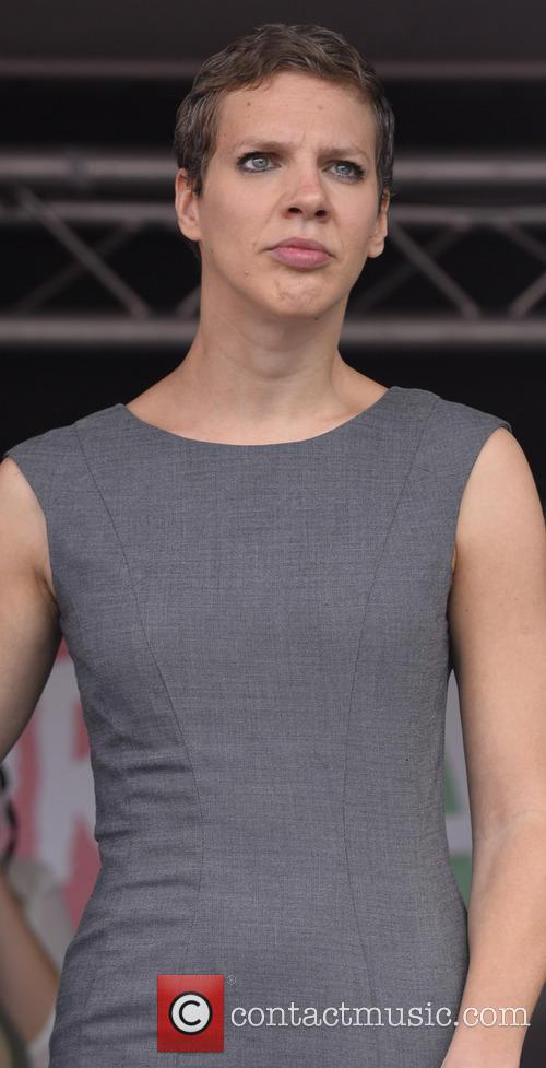 Francesca Martinez 2