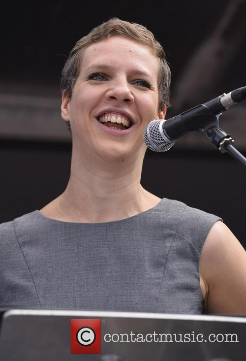 Francesca Martinez 5