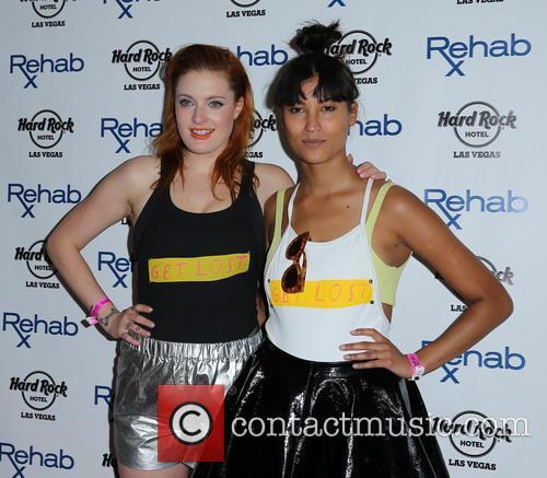 Icona Pop 4