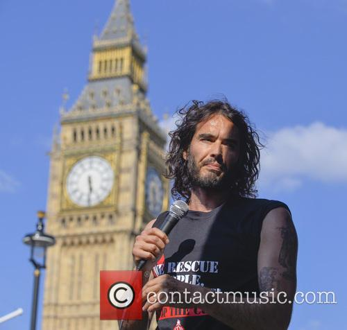 Russell Brand 14