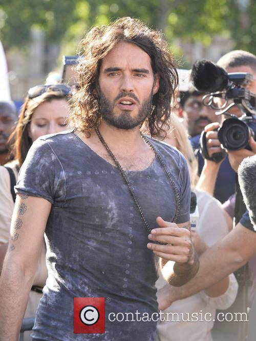 Russell Brand 24