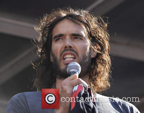 Russell Brand 26