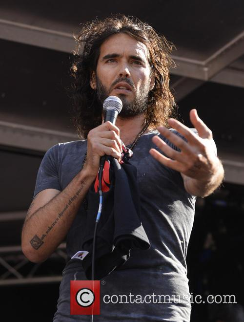 Russell Brand 27