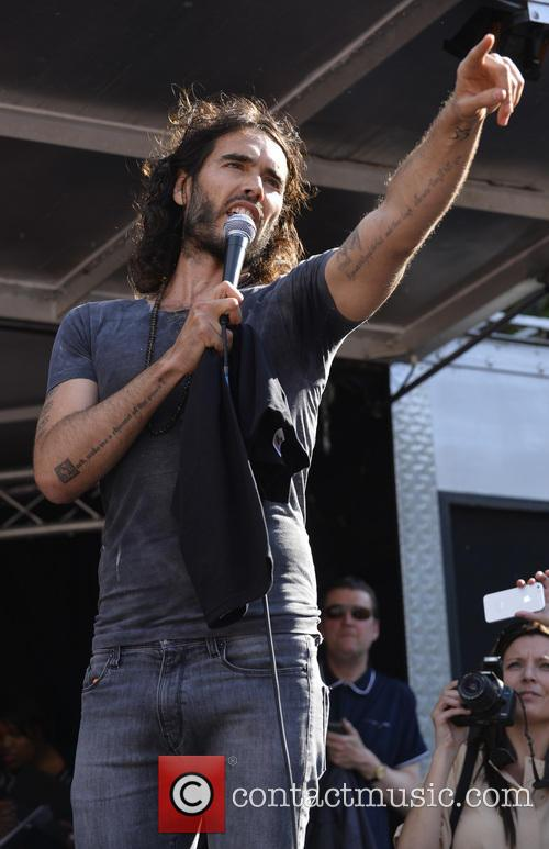 Russell Brand 29