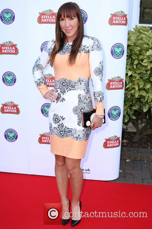 Jelena Jankovic, Wimbledon