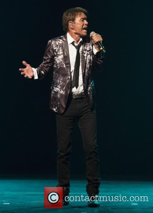 Cliff Richard 23