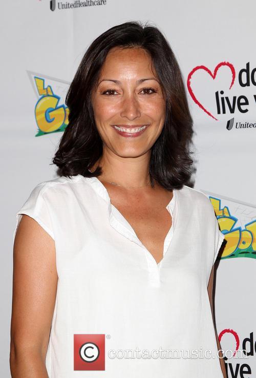Christina Chang 5