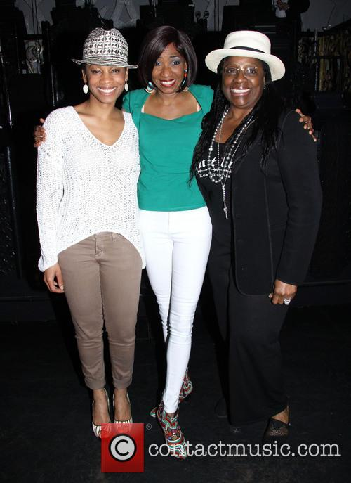 Anika Noni Rose, Adriane Lenox and Latanya Richardson Jackson 3