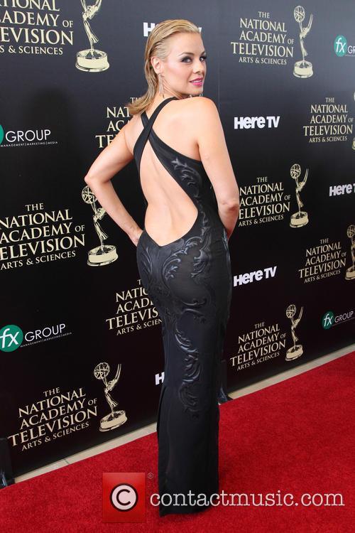 Jessica Collins 3