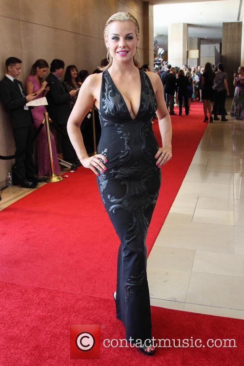 Jessica Collins 5