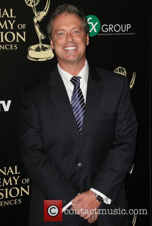 Todd Newton 2