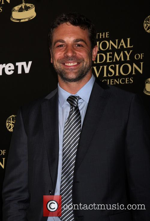 Chris Mckenna 1