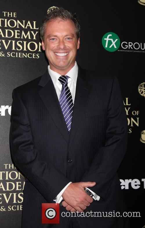 Todd Newton 3