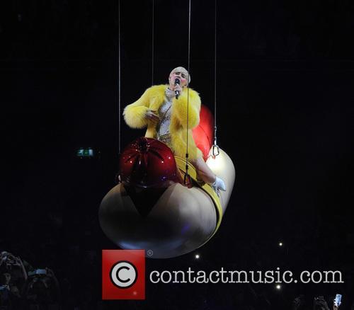 Miley Cyrus 48