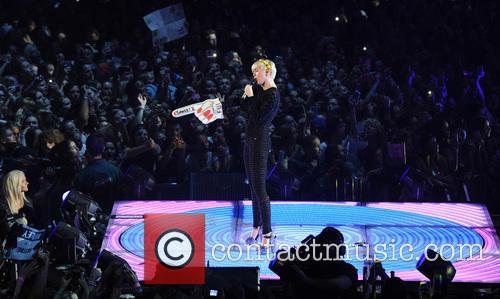 Miley Cyrus 49