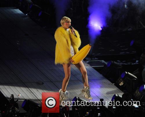 Miley Cyrus 58
