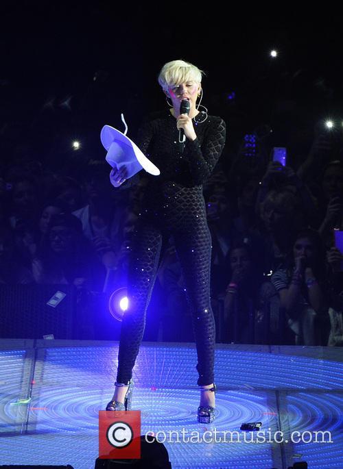 Miley Cyrus 62