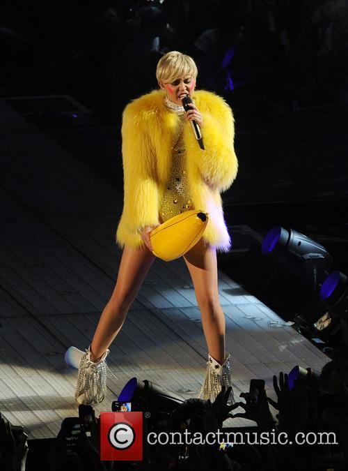 Miley Cyrus 79