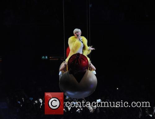 Miley Cyrus 84