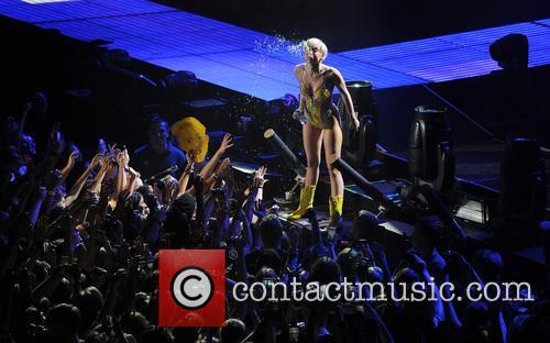 Miley Cyrus 117