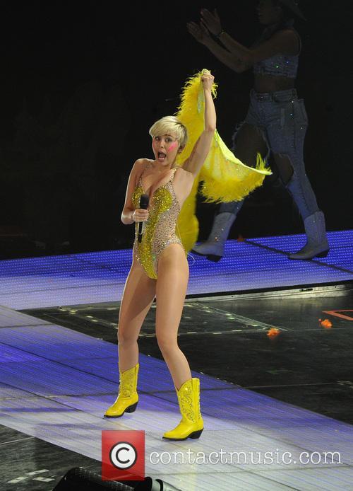 Miley Cyrus 128
