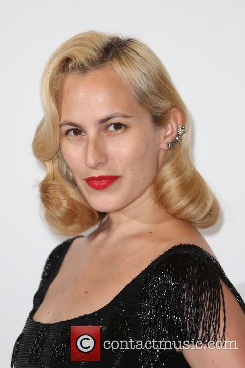 Charlotte Dellal 2