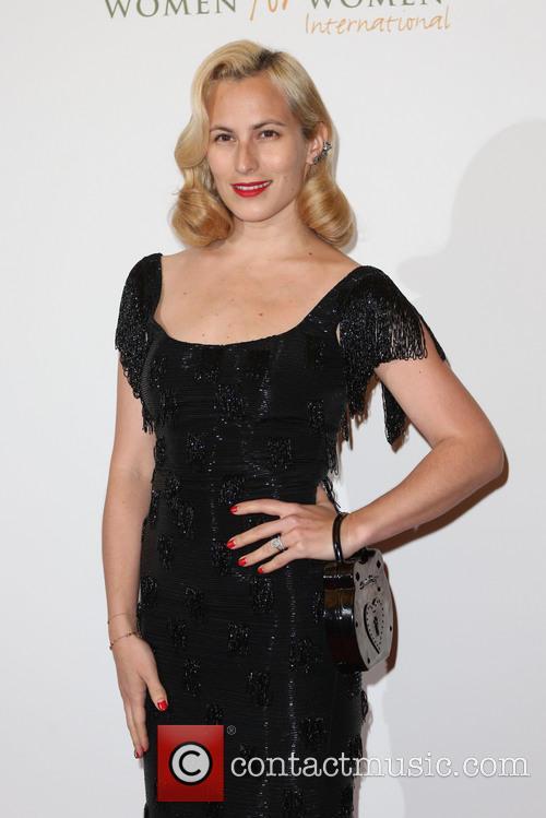 Charlotte Dellal 3