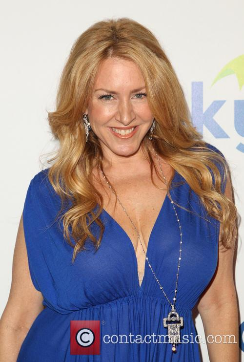 Joely Fisher 2