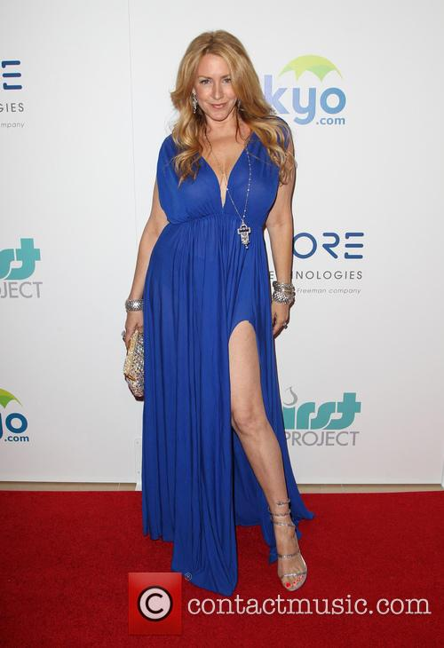 Joely Fisher 3