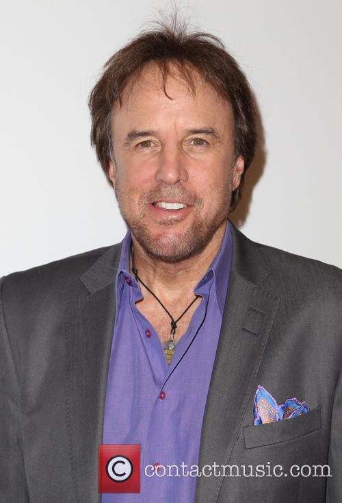 kevin nealon 5th annual thirst gala hosted 4258573