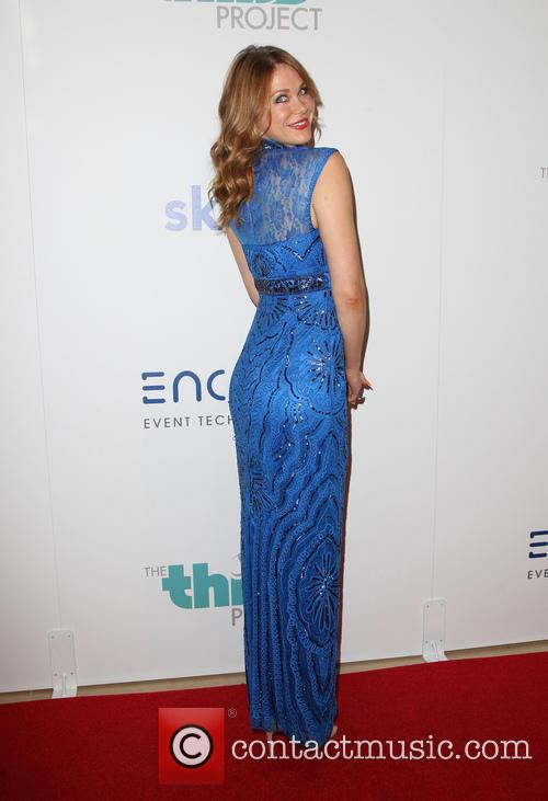 maitland ward 5th annual thirst gala hosted 4258636