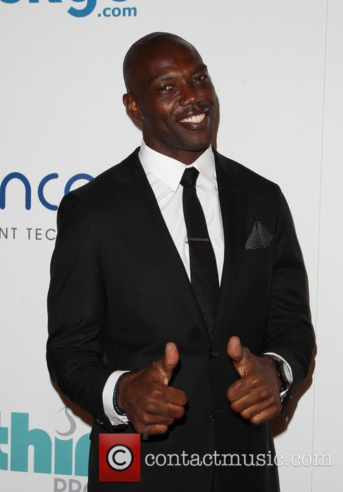 terrell owens 5th annual thirst gala hosted 4258571