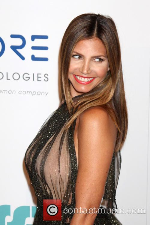 Charisma Carpenter 9