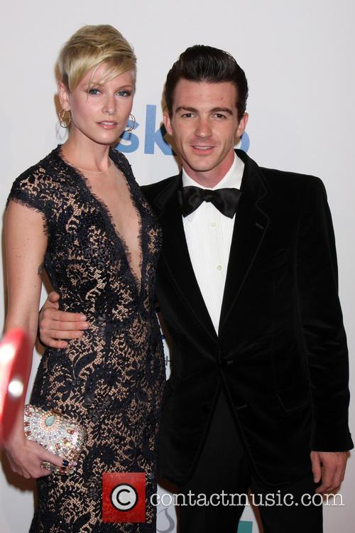 drake bell 5th annual thirst gala hosted 4258672