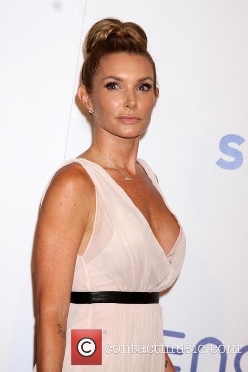 eden sassoon 5th annual thirst gala hosted 4258675