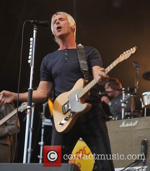 Paul Weller 22