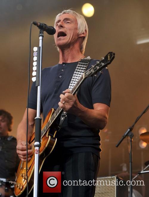 Paul Weller 24